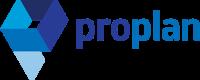 Proplan Logo@2x