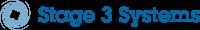 Logo S3 Blue@3x